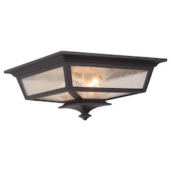 Outdoor Lighting - 202468