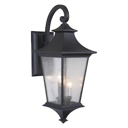 Outdoor Lighting - 202633