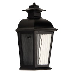 Outdoor Lighting - 202690