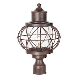 Outdoor Lighting - 202772