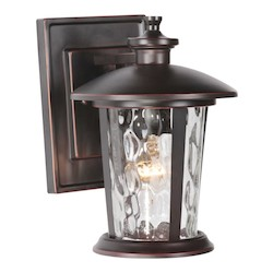 Outdoor Lighting - 202773