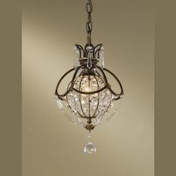 Bellini Collection 1-Light 8