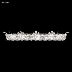 James R Moder Princess - 94120S00