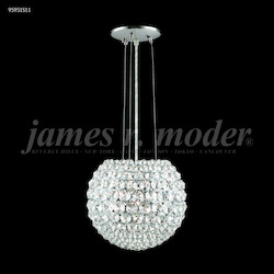 James R Moder Sun Sphere Europa - 95951S11