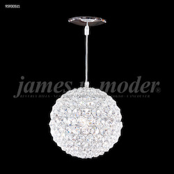 James R Moder Sun Sphere Europa - 95930S11