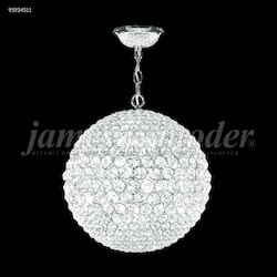James R Moder Sun Sphere Europa - 95934S11