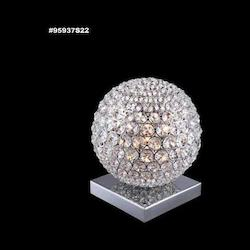 Sun Sphere Europa Collection 8-Light 16