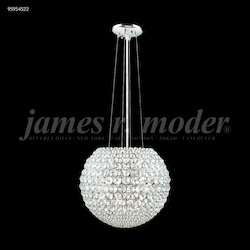 James R Moder Sun Sphere Europa - 95954S22