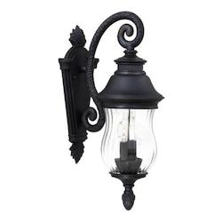 Newport Collection 2-Light Wall Mount