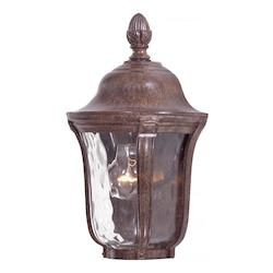 Ardmore Collection 1-Light Pocket Lantern