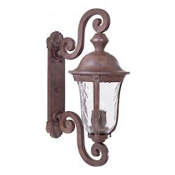 Ardmore Collection 3-Light Wall Mount