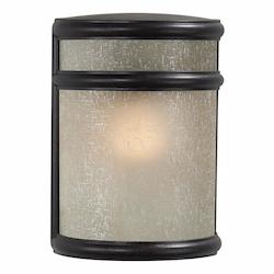 Delshire Point Collection 1-Light Pocket Lantern