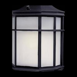 The Great Outdoors 1-Light Pocket Lantern