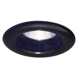 Minka-Lavery Blue Recessed Lighting Trim