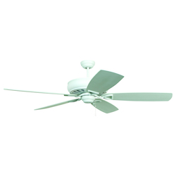 Ceiling Fan with blades included - 233458