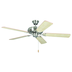 Ceiling Fan with blades included - 233459