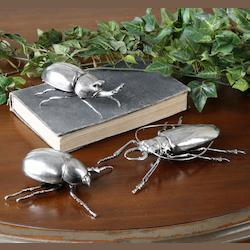 Uttermost Beetles, S/3 - 248032