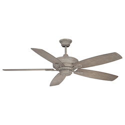 Windstar 5 Blade Ceiling Fan