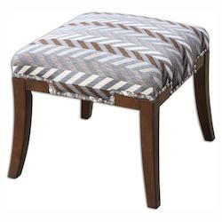Wynton Small Stool - 297936