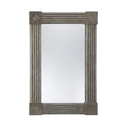 Kelly Mirror - Savoy House 4-1212
