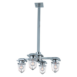 1451 Kingston Collection Pendant Lamp
