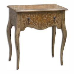 Madigan Side Table - 343643