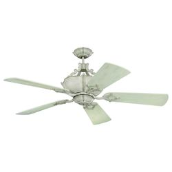 52in. Ceiling Fan Kit - 343860