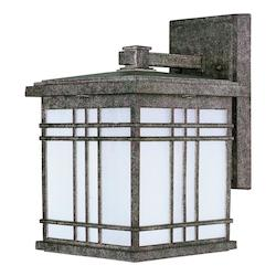 Sienna Led-Outdoor Wall Mount