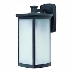 Terace Led-Outdoor Wall Mount
