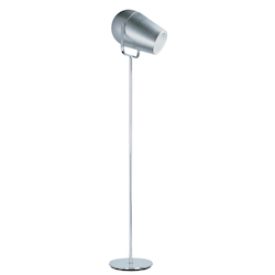 Stage-Floor Lamp