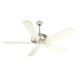 52in. Ceiling Fan Kit - 344249