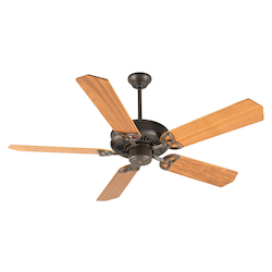 52in. Ceiling Fan Kit - 344250