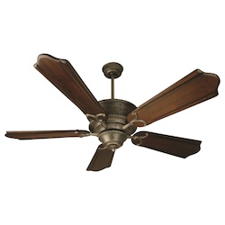 52in. Ceiling Fan Kit - 344253