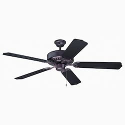 52in. Ceiling Fan Kit - 344255