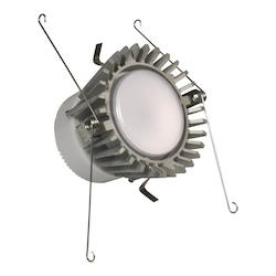 Led Light Engine For X56 Series, 9.8W, 2700K