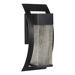 Medium Wall Mount in Midnight Finish - 372142