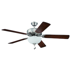 52in.; Ceiling Fan Kit - 374801