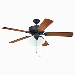 52in.; Ceiling Fan Kit - 374807