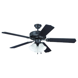 52in.; Ceiling Fan Kit - 374808