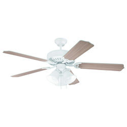 52in.; Ceiling Fan Kit - 374809