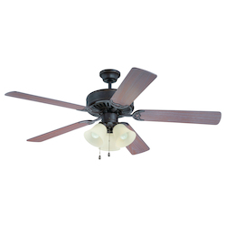 52in.; Ceiling Fan Kit - 374810