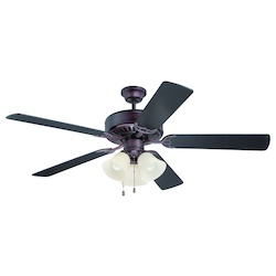 52in.; Ceiling Fan Kit - 374811