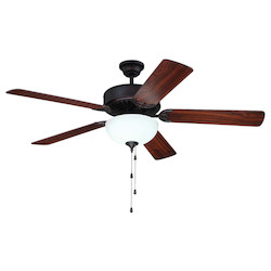 52in.; Ceiling Fan Kit - 374812