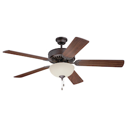 52in.; Ceiling Fan Kit - 374815