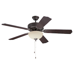 52in.; Ceiling Fan Kit - 374816