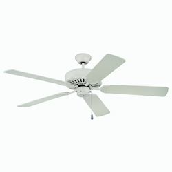52in.; Ceiling Fan Kit - 374821