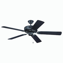 52in.; Ceiling Fan Kit - 374823