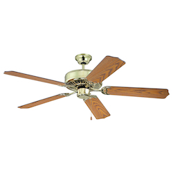 52in.; Ceiling Fan Kit - 374824