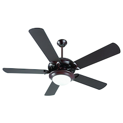 52in.; Ceiling Fan Kit - 374827