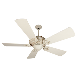 52in.; Ceiling Fan Kit - 374834